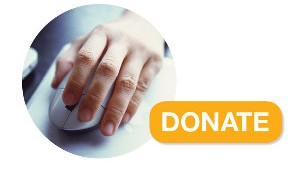 Donate to Contented Dementia Trust