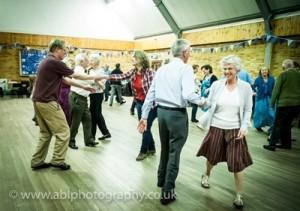 Barn dance 2